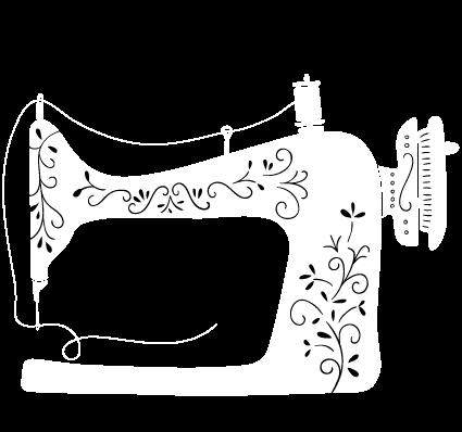 Tichi's Tailoring Boutique Dubai